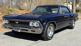 Chevelles For Sale